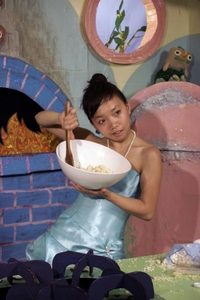 thu_tran_food_party_large