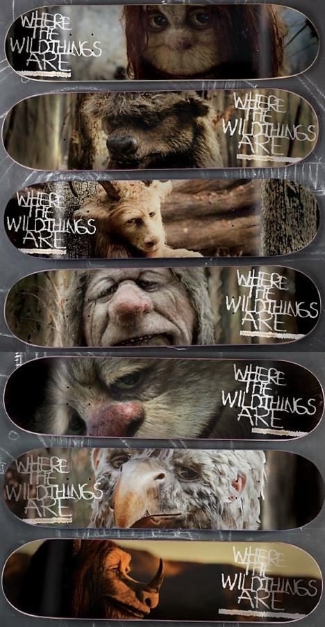 wildthingsboards