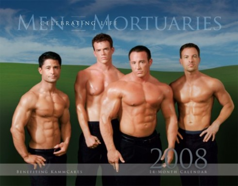 1256_men-of-mort-cover-500x392