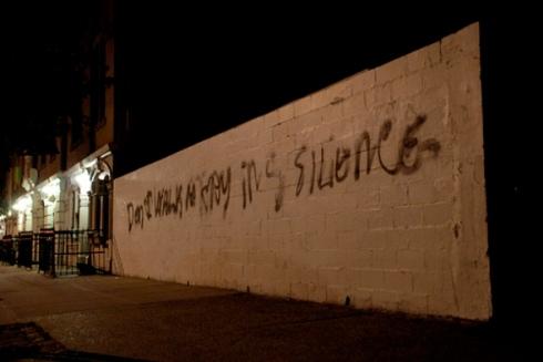 2007_05_silence