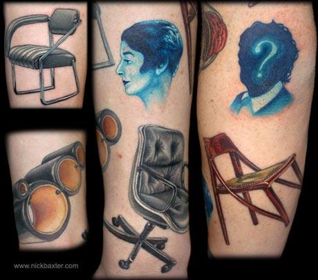 6-21-chair-tattoo-1