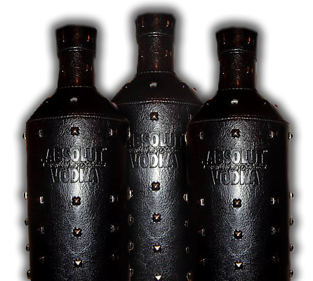 Absolut-Rock-Edition-1-Liter-01