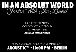 ABSOLUT_ROCK