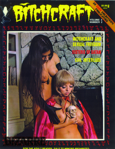 bizarre_magazine_19660_12
