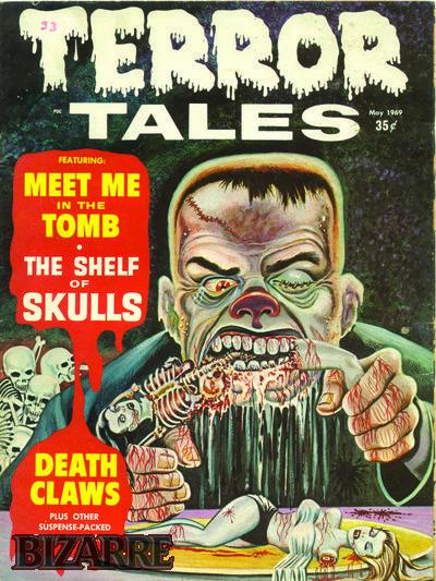 bizarre_magazine_19672_12