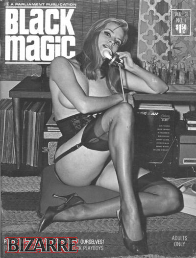 bizarre_magazine_19675_12