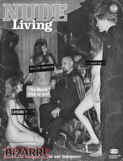 bizarre_magazine_19678_12