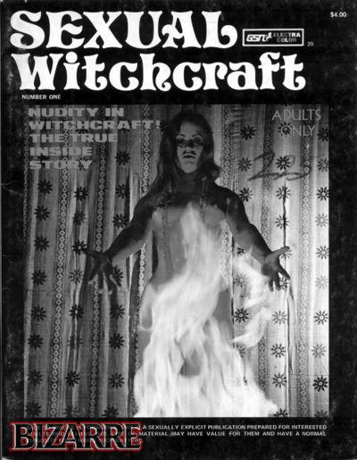 bizarre_magazine_19690_12