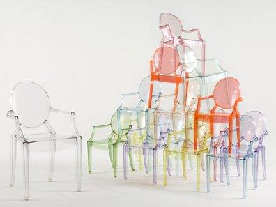 +chair1