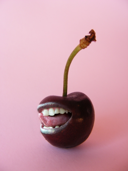 Cherry_Mouth_by_nuggetams