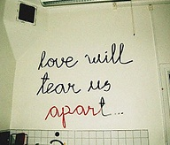 graffiti,love,photography,words-efbec93ea2bc6908ee999ab76d24e9ae_m