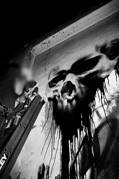 kidzoom_skullaction