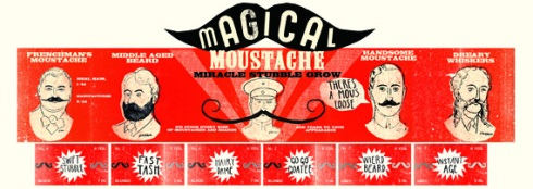 magical.moustache.2