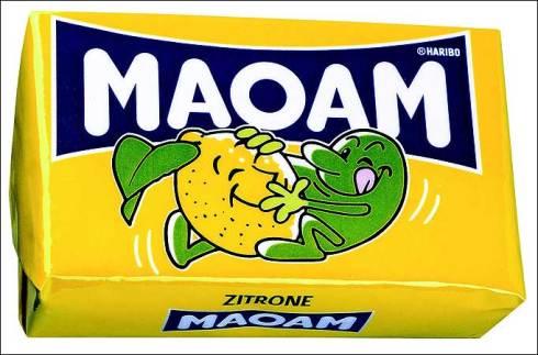 maommain_874487a