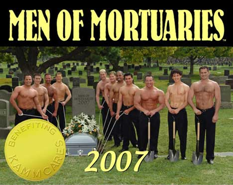 men-of-mortuaries-calendar
