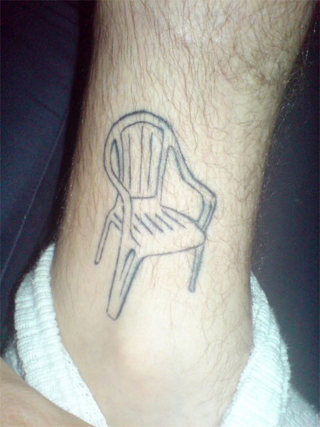 plastic-chair-tattoo-x