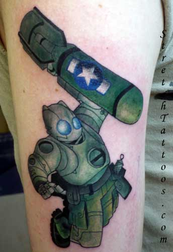 robot-tattoo-stretch-m