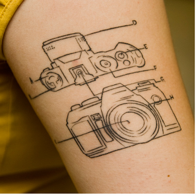 tattoo_diagram