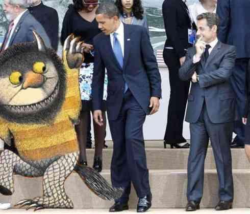 1_obama