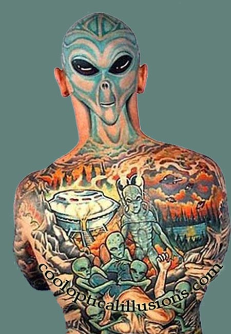 alien-tattoo-whole-body