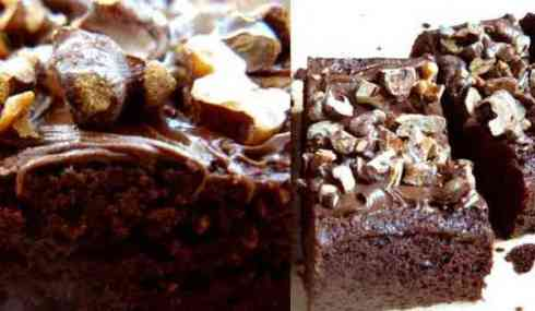 brownies-24-04-09