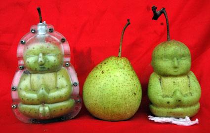 buddha_pears-425rb090409