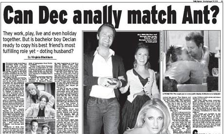 Daily-Express-Ant-and-Dec-001