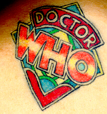 DW-tattoo