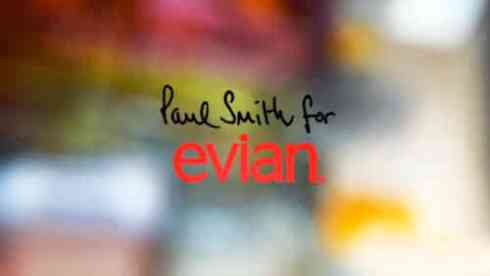EVIAN_PAUL_SMITH_3