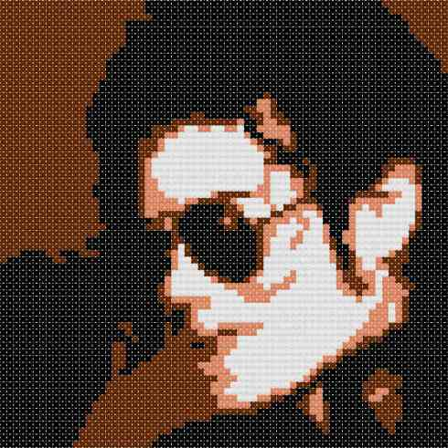 michael-jackson-cross-stitch-chart1