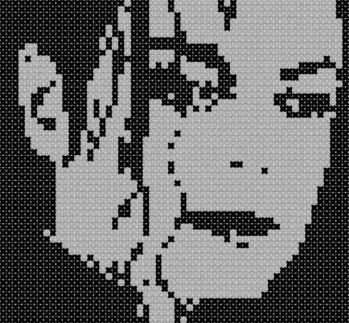 michael-jackson-cross-stitch-chart2