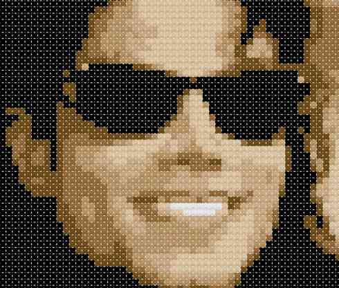 michael-jackson-cross-stitch-pattern-3