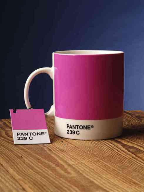 PantonePink239C-LowRes