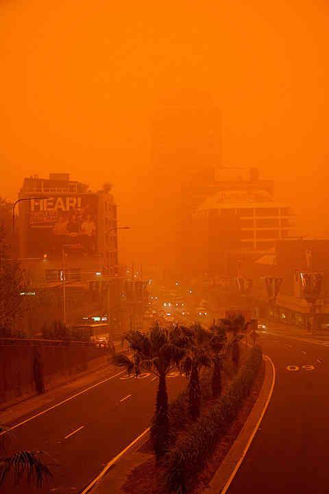 sydney-haze2