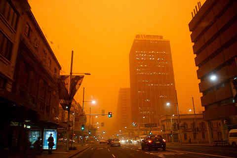 sydney-haze3