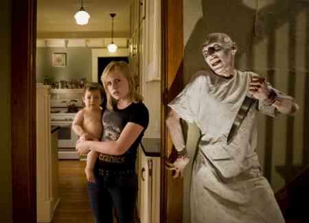 babysitter1