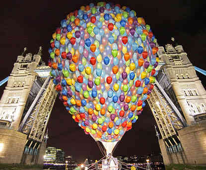 balloon_tower415