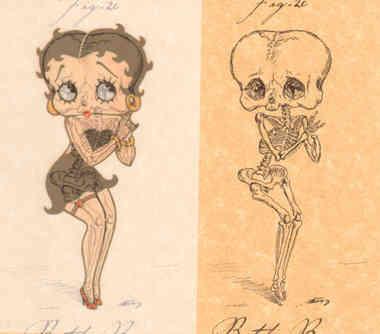 betty_boop_skeleton