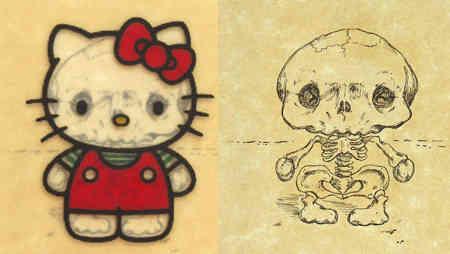 cartoon-skeleton-1
