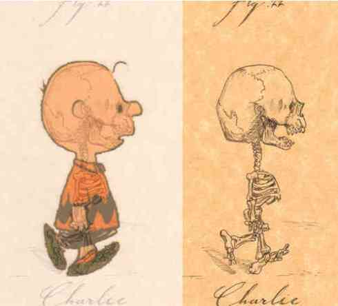 cartoon-skeleton-4
