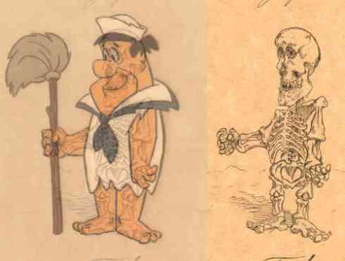 cartoon-skeleton-5