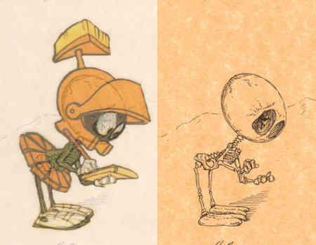 cartoon-skeleton-6