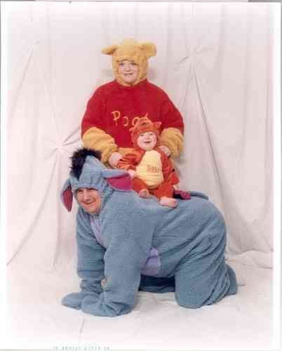 embarrassing,family,photo,winnie,winnie,the,pooh,awkward-fdf87e33460c034c4e2610742d2bf7f7_h