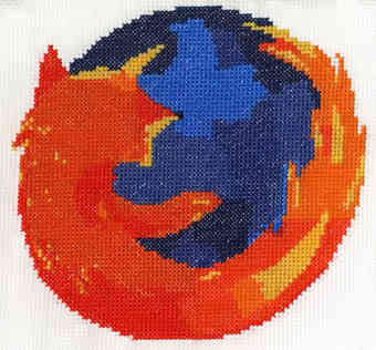 firefox_cross_stitch-yiotasxstitch