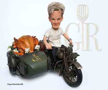 gordon-ramsay-cartoon-character-306180264