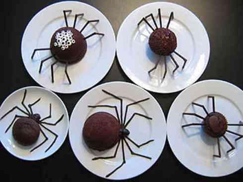 spiderCakes101408_1