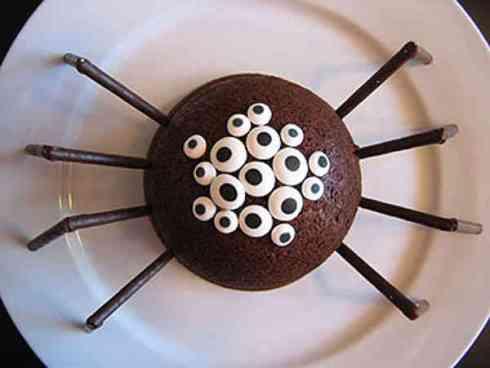 spiderCakes101408_3