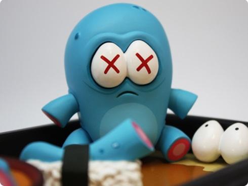 sushi-blue-02