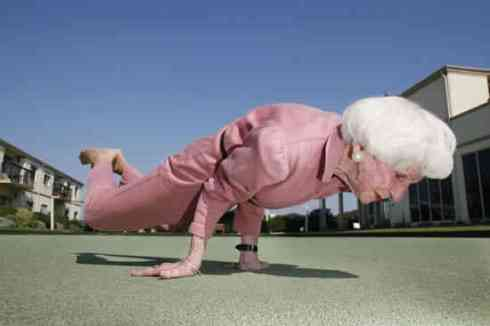 BETTE_CALMAN_YOGA_GRANDMA-4