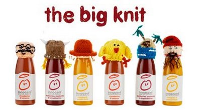 innocent+big+knit1